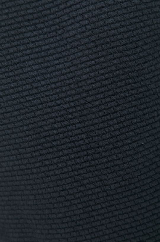 Tailored & Originals - Bluza bawełniana Męski