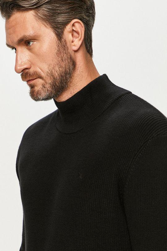 negru Clean Cut Copenhagen - Pulover