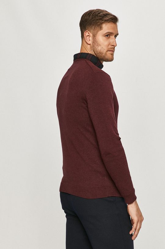 Only & Sons - Sweter 100 % Bawełna