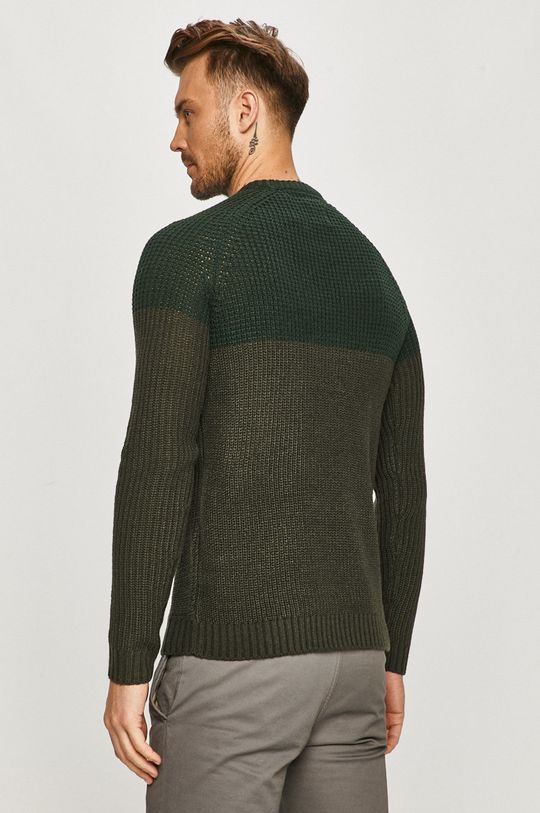 Only & Sons - Sweter 100 % Akryl