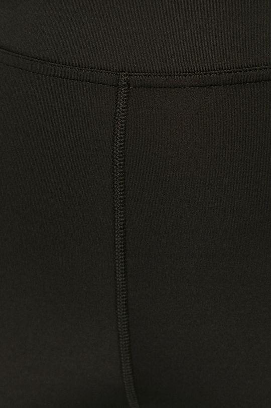 negru Fila - Pantaloni scurti