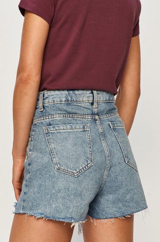 Tally Weijl - Szorty jeansowe 100 % Bawełna