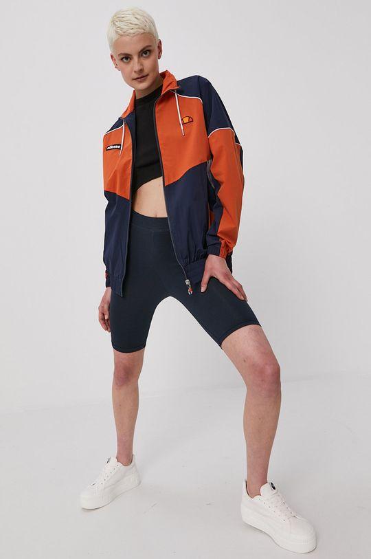 Ellesse - Pantaloni scurti bleumarin