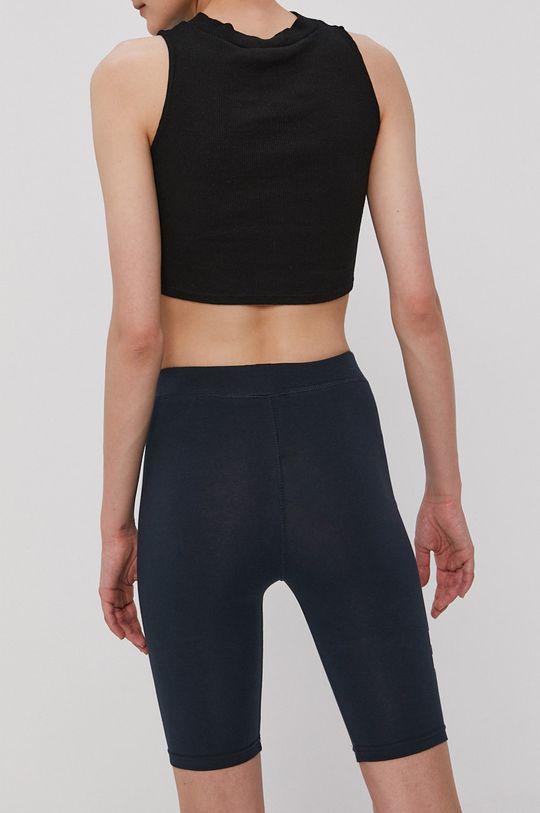 Ellesse - Pantaloni scurti  95% Bumbac, 5% Elastan