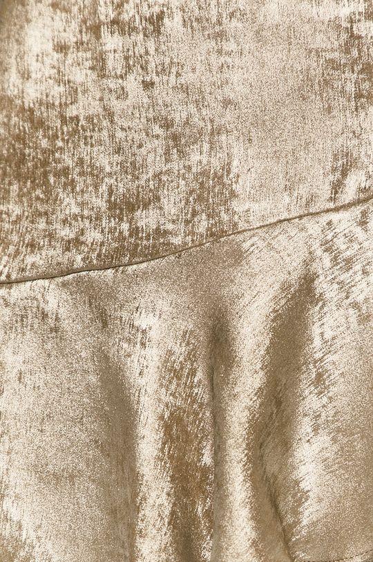 argintiu Tally Weijl - Pantaloni scurti