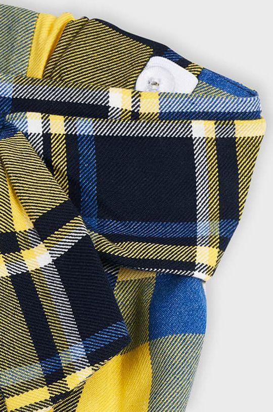 Mayoral - Detské krátke nohavice 104-134 cm Dievčenský