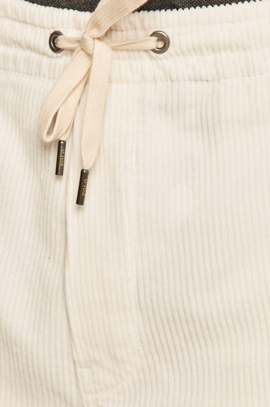 biela Polo Ralph Lauren - Šortky