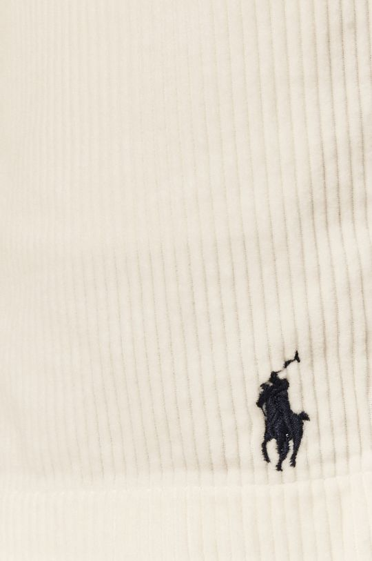 Polo Ralph Lauren - Šortky Pánsky