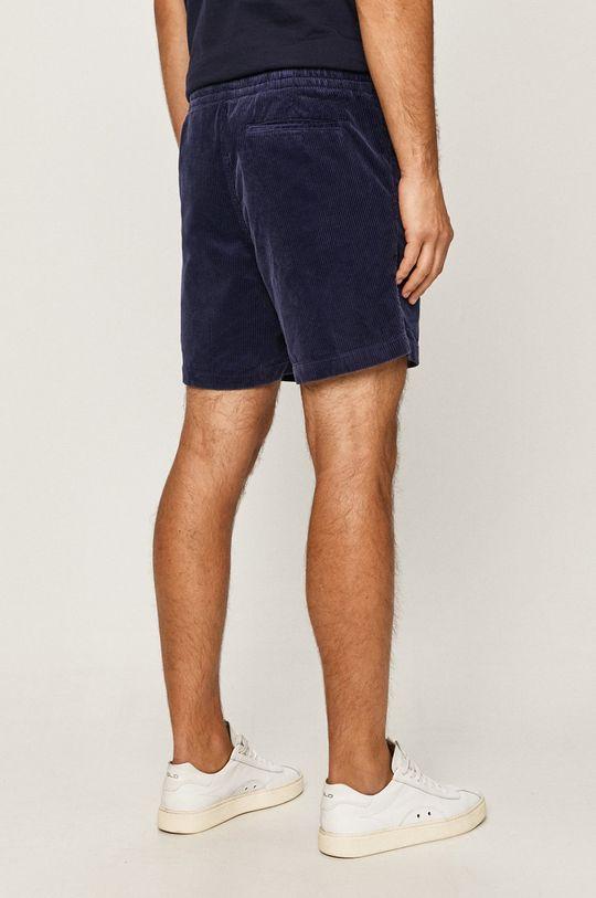 Polo Ralph Lauren - Šortky  100% Bavlna