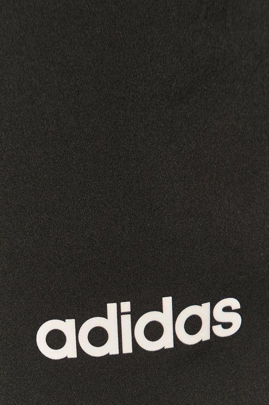 adidas - Kraťasy Pánský