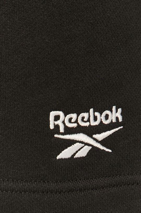 Reebok Classic - Šortky  100% Bavlna