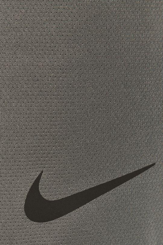 Nike - Szorty 100 % Poliester