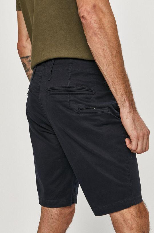 G-Star Raw - Pantaloni scurti  97% Bumbac, 3% Elastan