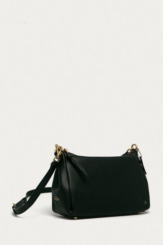 Coach - Kožená kabelka  Základná látka: 100% Prírodná koža