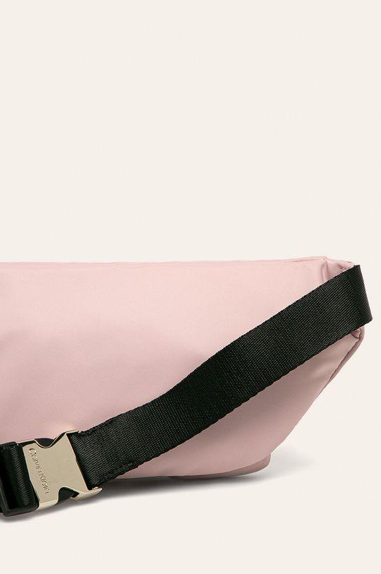 růžová Calvin Klein - Ledvinka