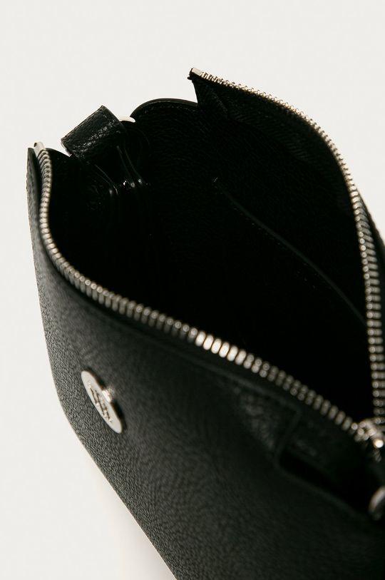 čierna Tommy Hilfiger - Kabelka