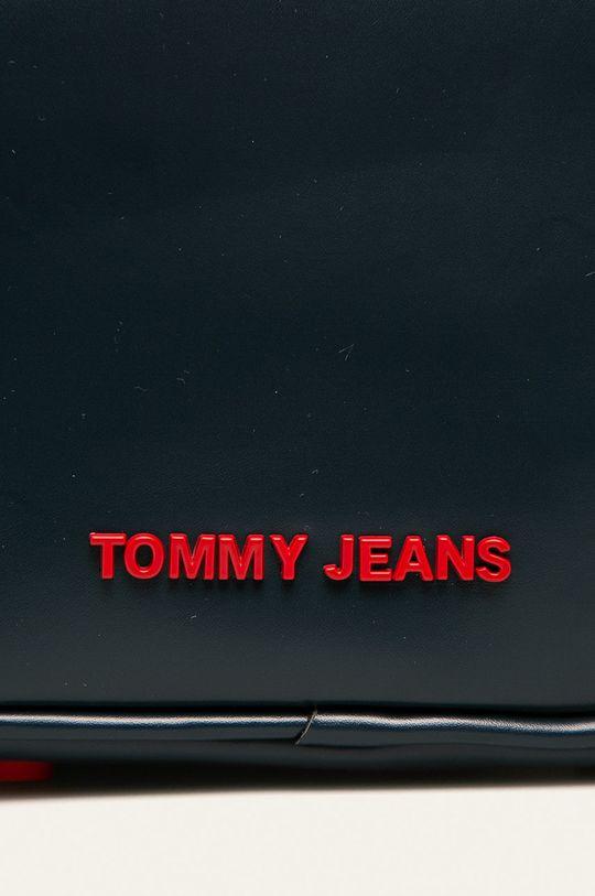 Tommy Jeans - Kabelka námořnická modř