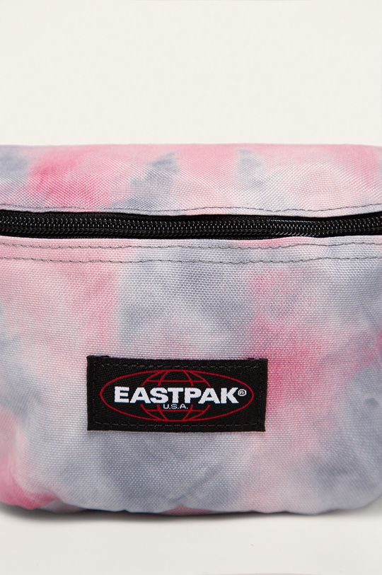 Eastpak - Ledvinka růžová