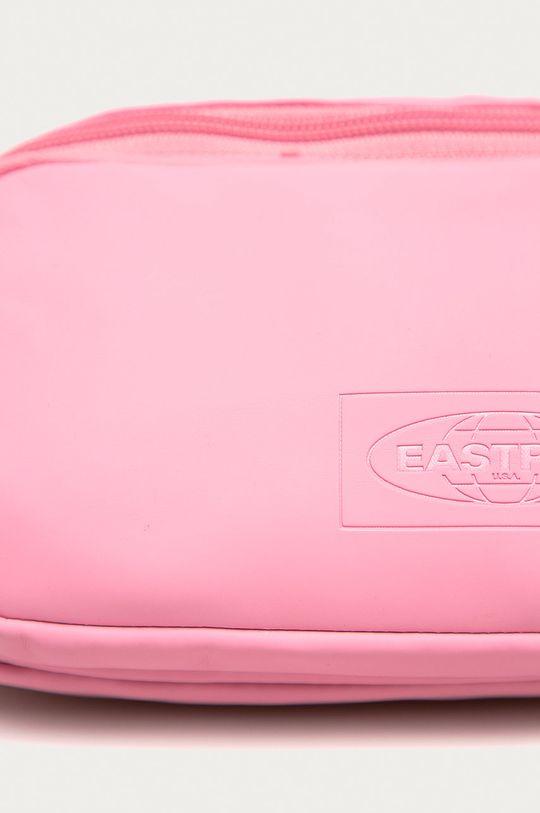 Eastpak - Nerka różowy