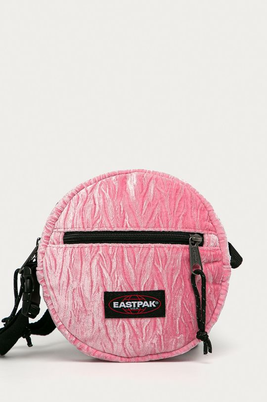 roz Eastpak - Poseta De femei