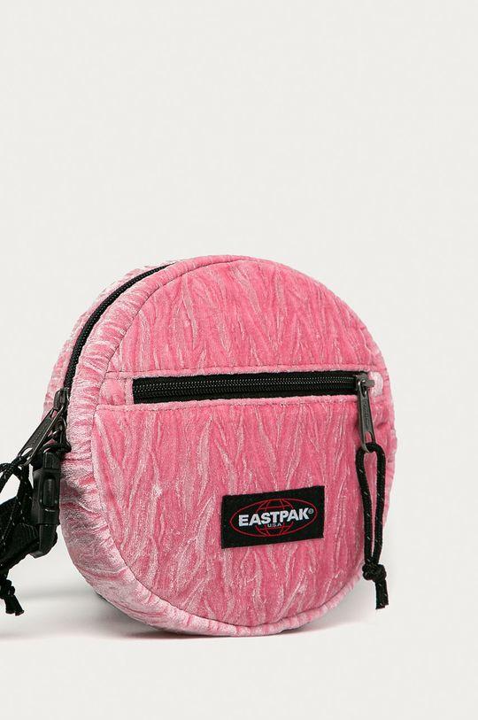 Eastpak - Poseta  100% Poliester