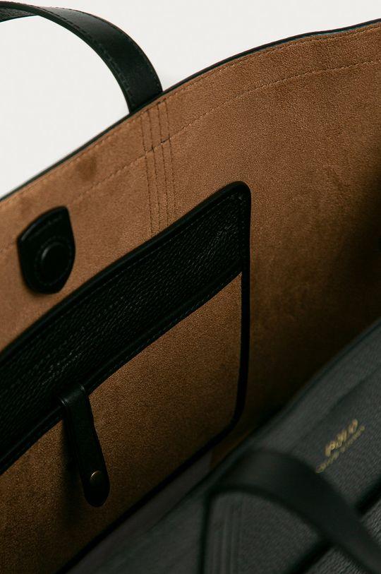 Polo Ralph Lauren - Bőr táska Női