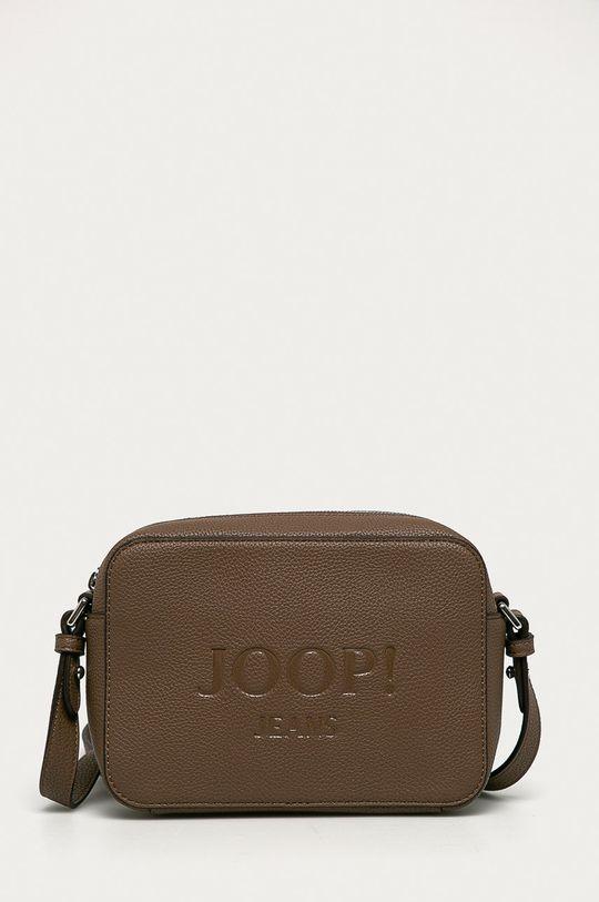 cafea Joop! - Poseta De femei