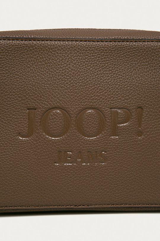 Joop! - Poseta cafea