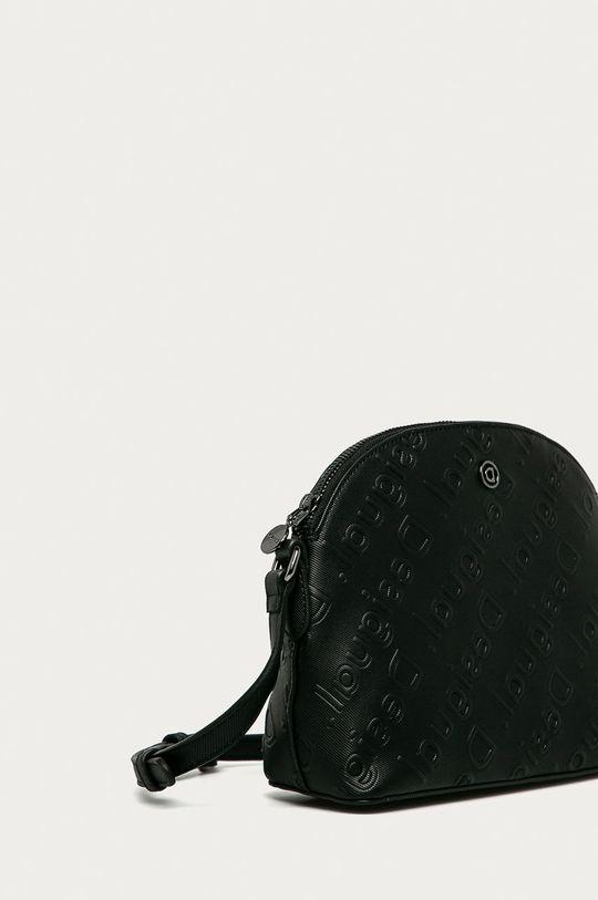 Desigual - Poseta negru