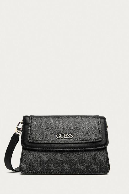 negru Guess Jeans - Poseta De femei