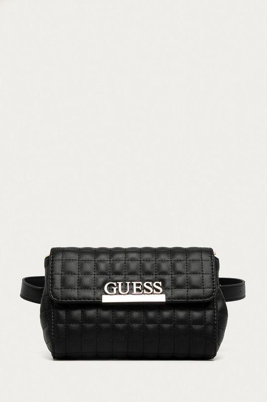 negru Guess Jeans - Borseta De femei