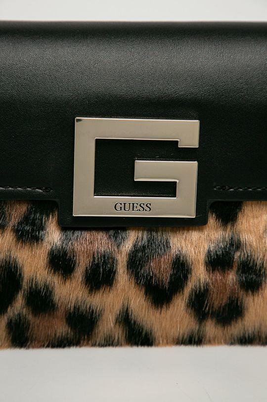 Guess Jeans - Torebka czarny