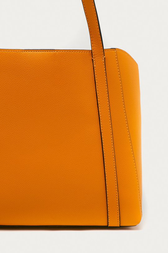 oranžová Guess Jeans - Kabelka