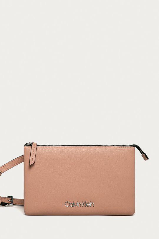 roz Calvin Klein - Poseta De femei