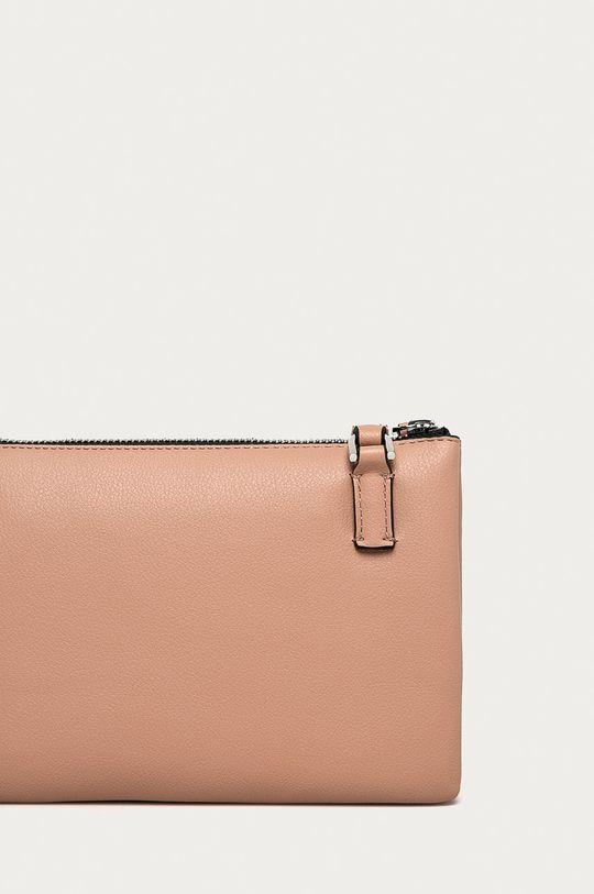 roz Calvin Klein - Poseta