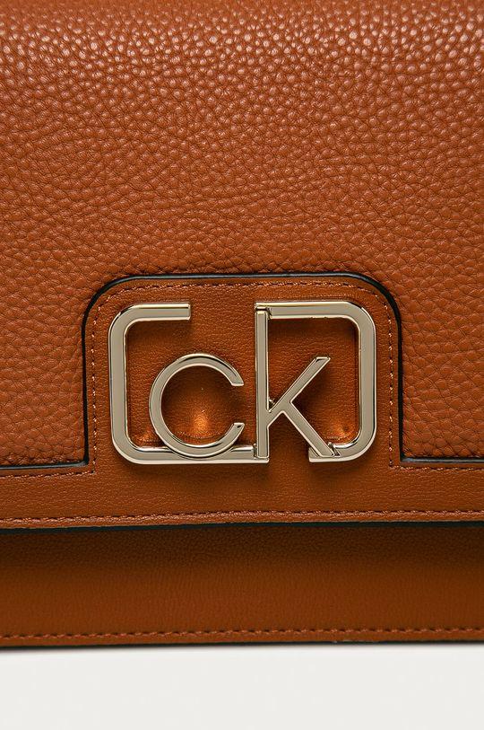 Calvin Klein - Kabelka  Umělá hmota