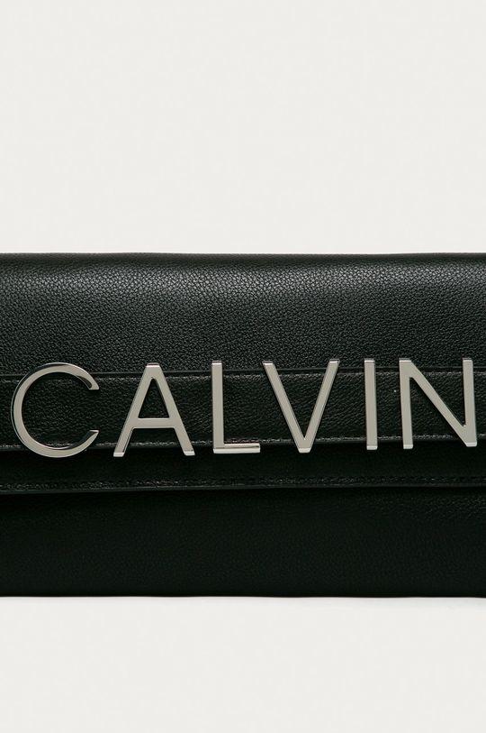 Calvin Klein - Psaníčko černá