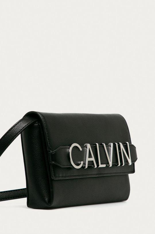 Calvin Klein - Psaníčko  Hlavní materiál: 100% Polyuretan
