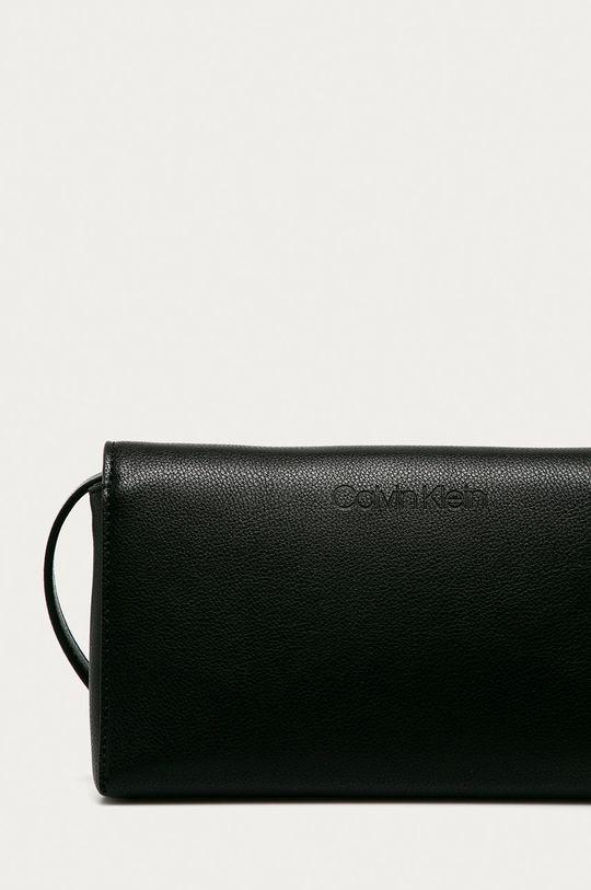 černá Calvin Klein - Psaníčko