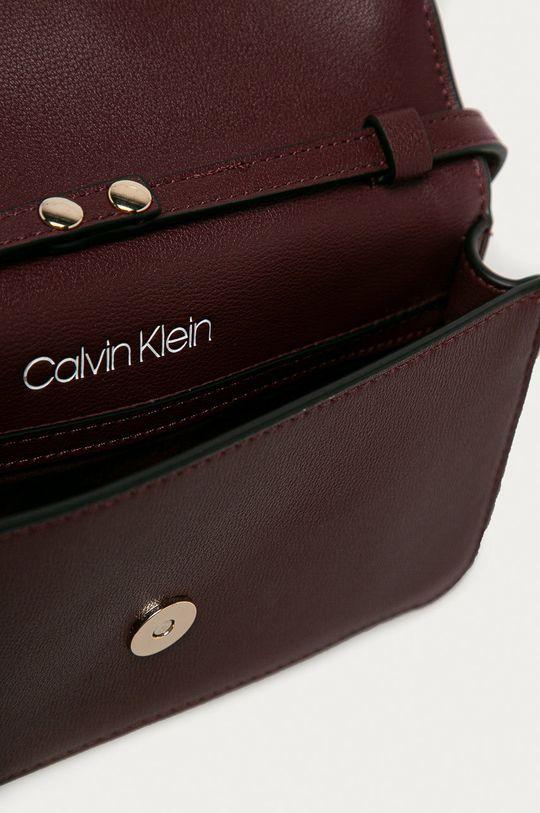 Calvin Klein - Kabelka Dámský