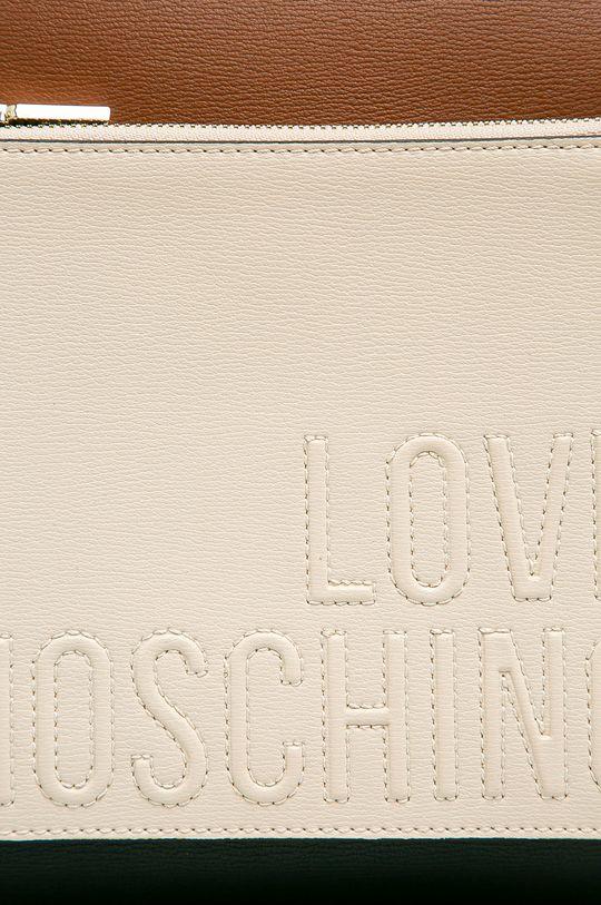 Love Moschino - Poseta maro