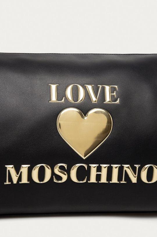 Love Moschino - Сумка чорний