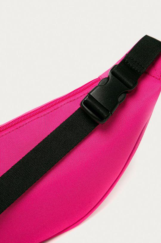 Calvin Klein Jeans - Övtáska erős rózsaszín