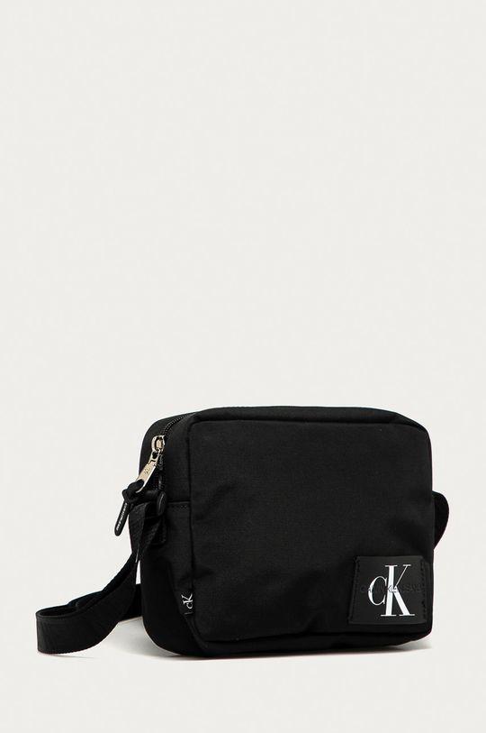 Calvin Klein Jeans - Poseta  100% Poliester