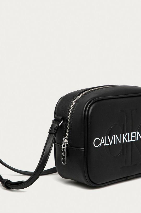 Calvin Klein Jeans - Kabelka <p>  100% Polyuretán</p>