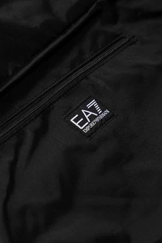 EA7 Emporio Armani - Torba Unisex
