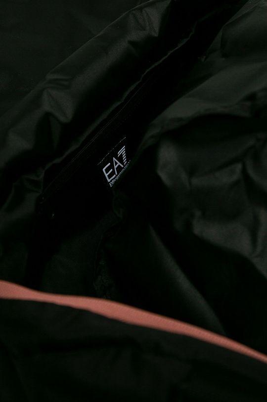 EA7 Emporio Armani - Torba