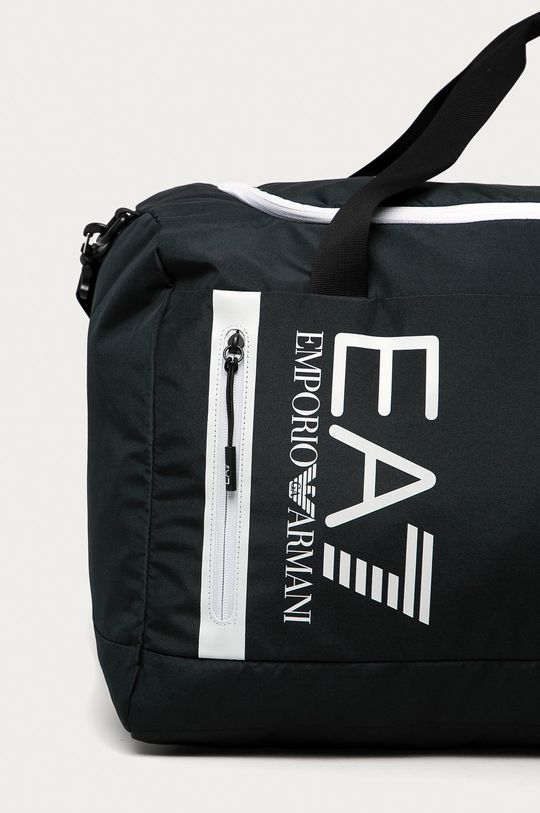 EA7 Emporio Armani - Taška <p>  100% Polyester</p>