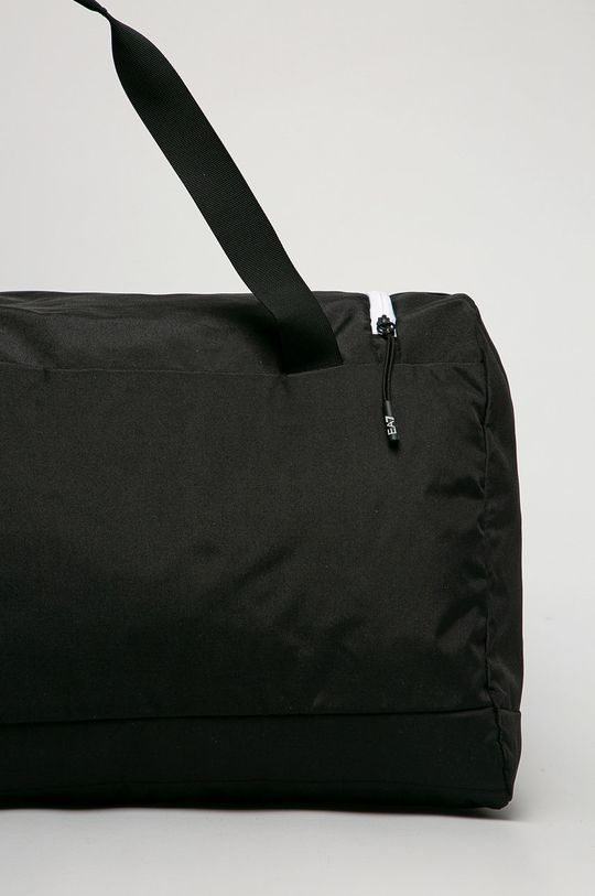 černá EA7 Emporio Armani - Taška