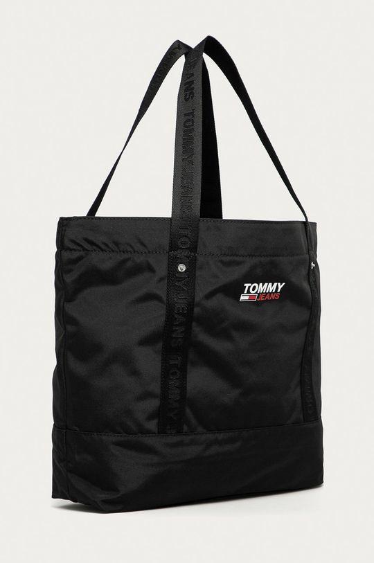Tommy Jeans - Kabelka  100% Polyester